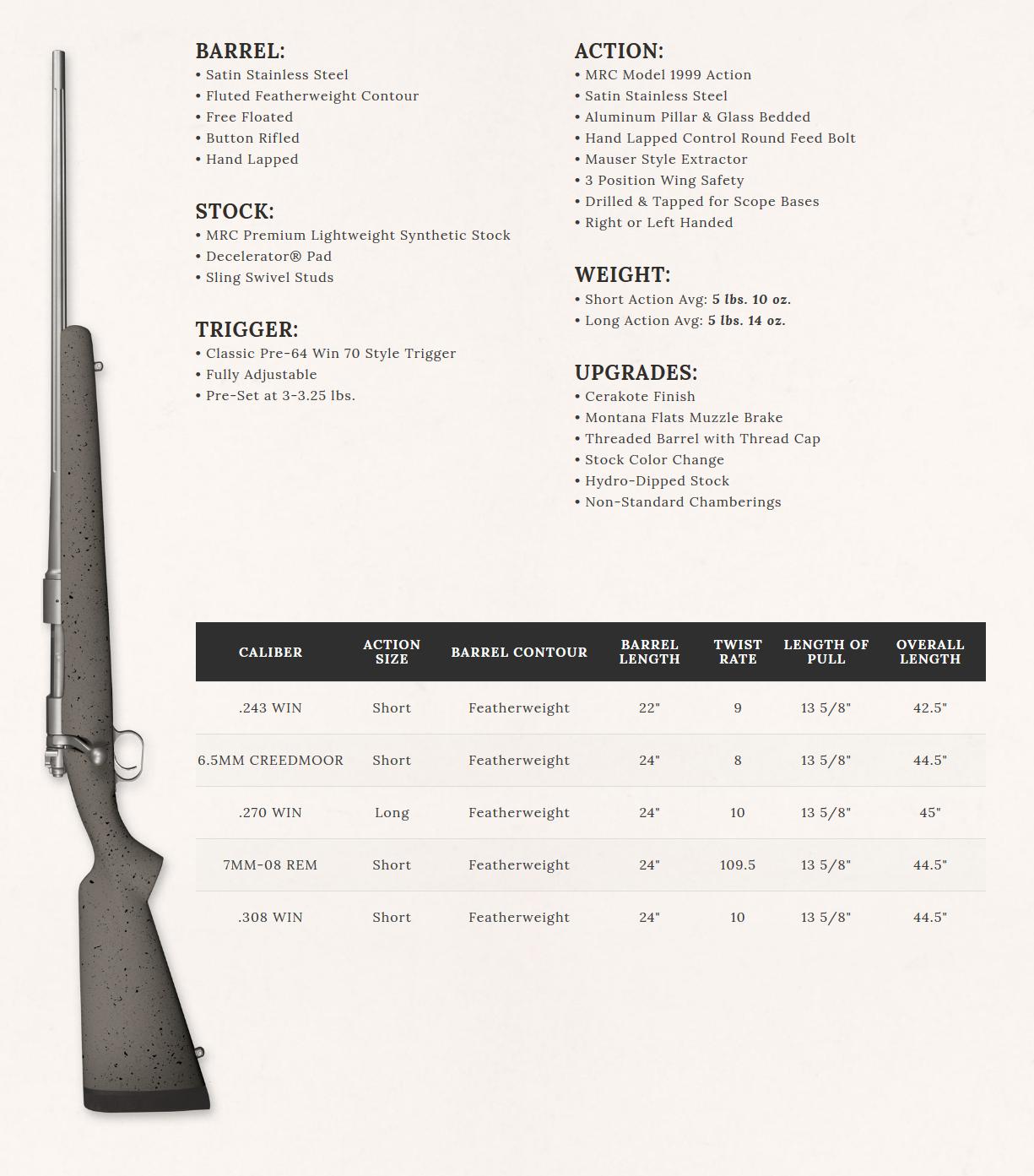 Screenshot_2019-01-25 XAR Montana Rifle Company.png