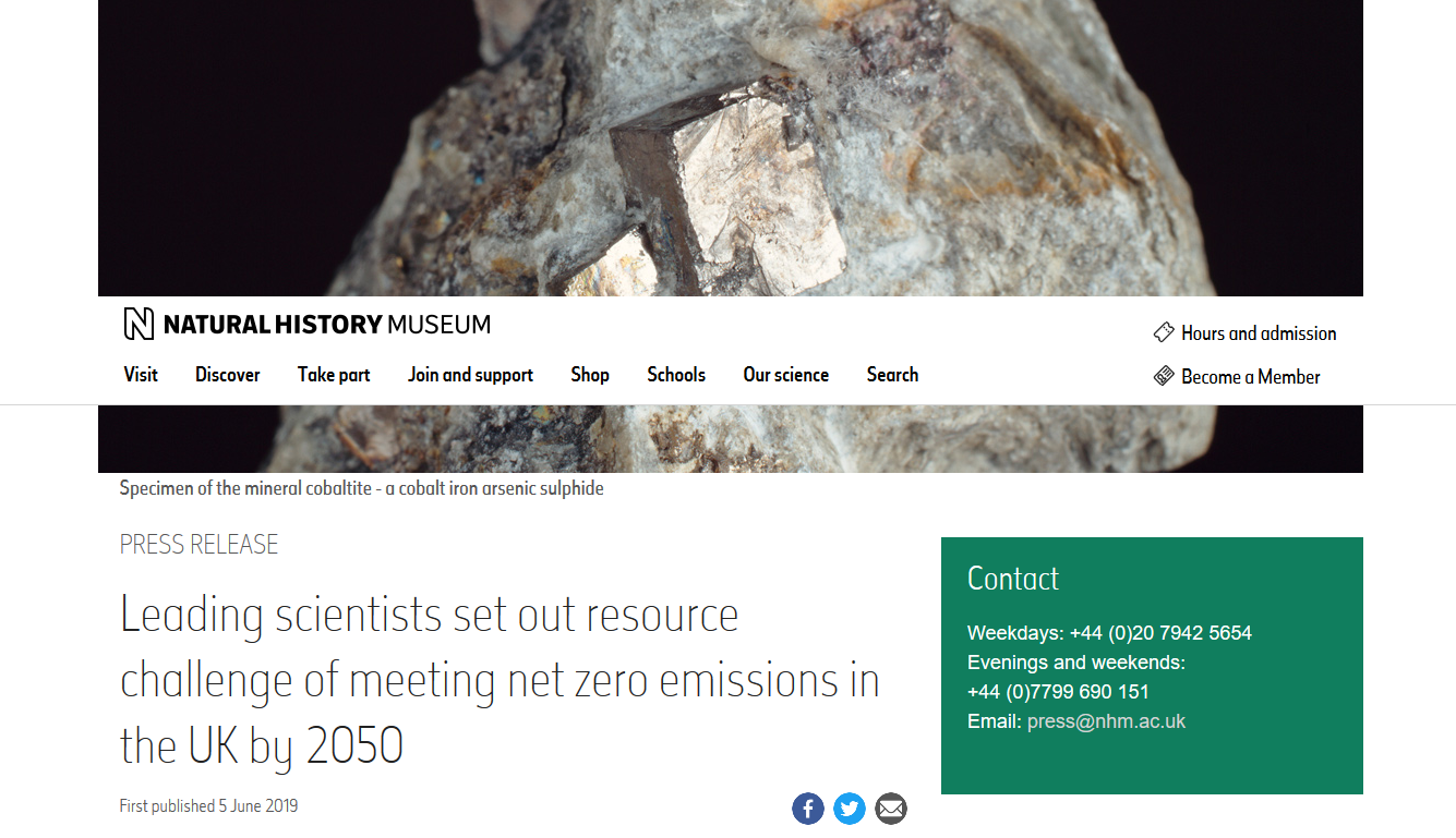 Screenshot_2019-06-17 Leading scientists set out resource challenge.png