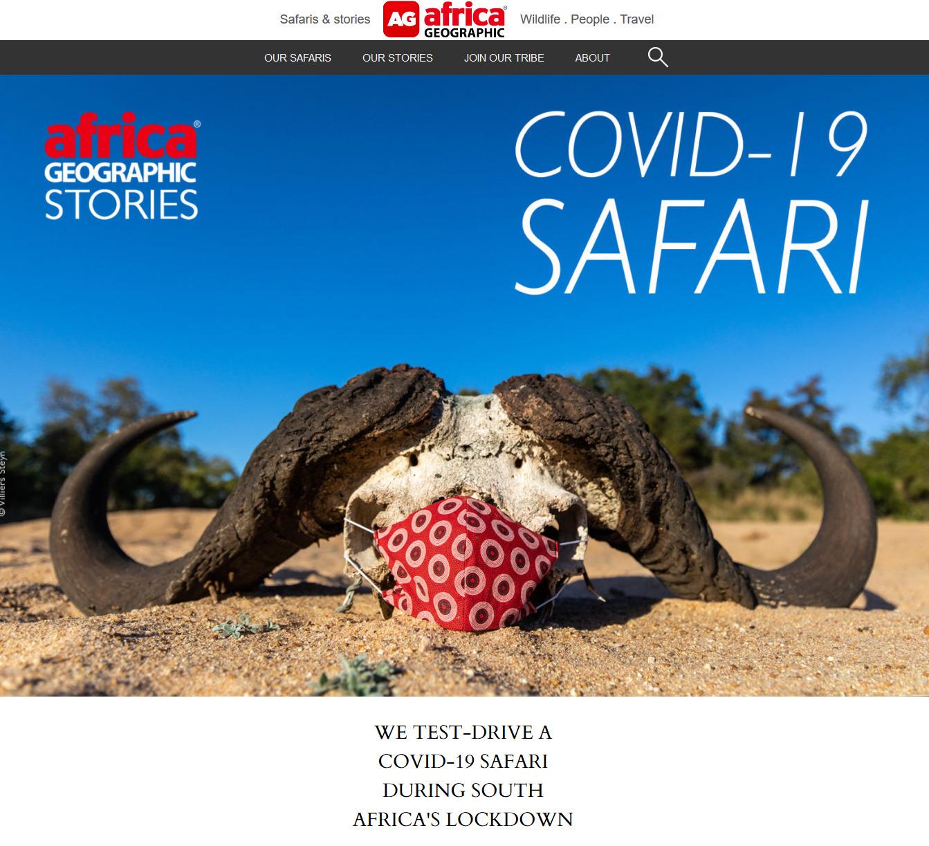 Screenshot_2020-06-22 COVID-19 safari during lockdown we test-drive - Africa Geographic.jpg