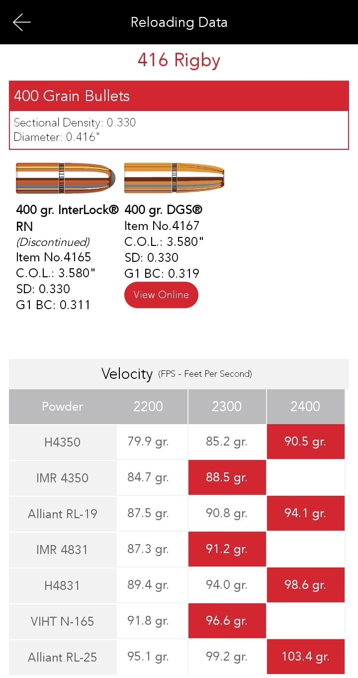 Screenshot_20210301-185935_Hornady Reloading Guide.jpg