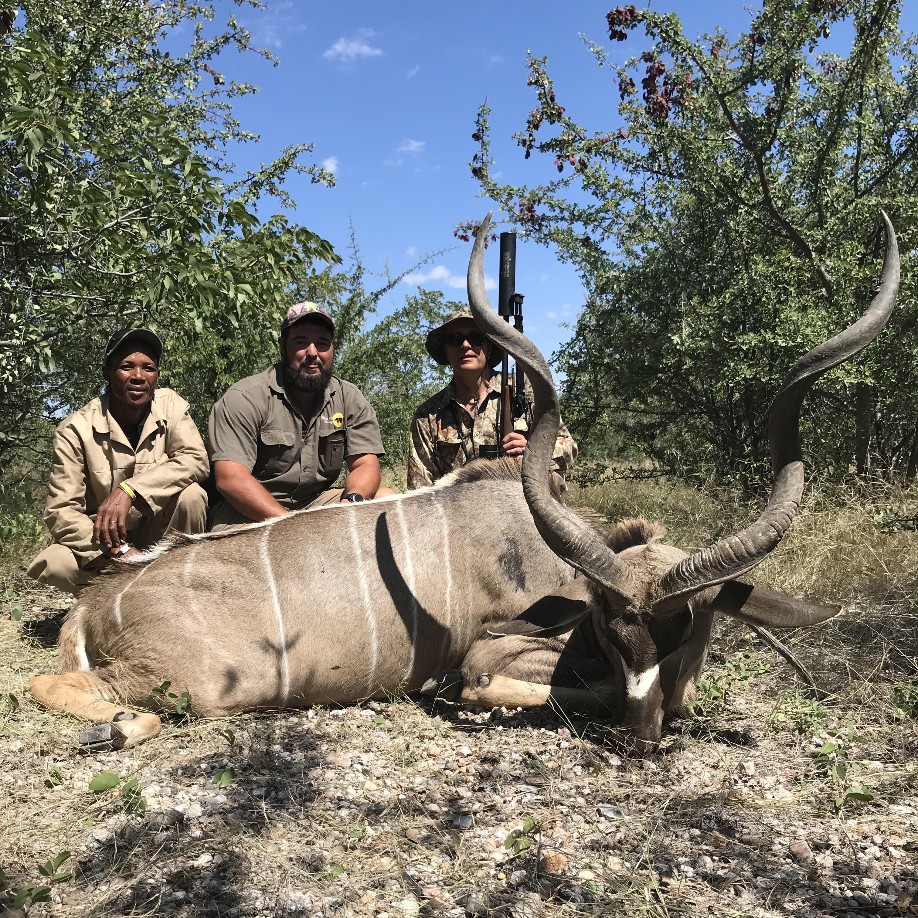 Second Kudu.JPG