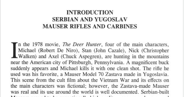Serbian Mauser.jpg