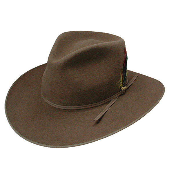 SF04161139-Stetson-Hats-Acorn.jpg