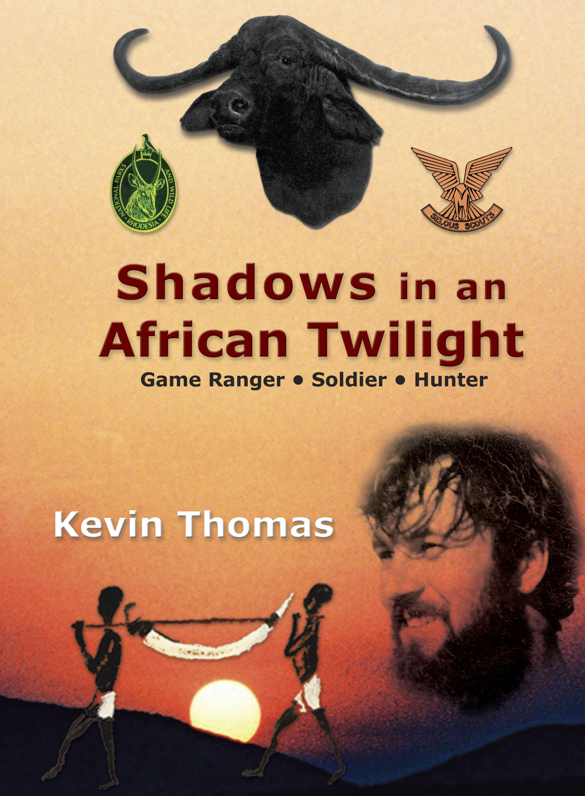 shadows-in-an-african-twilight-front.jpg