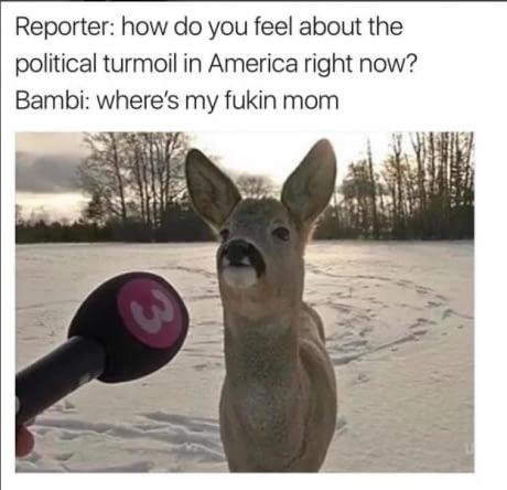 she-be-dead-bambi.jpg