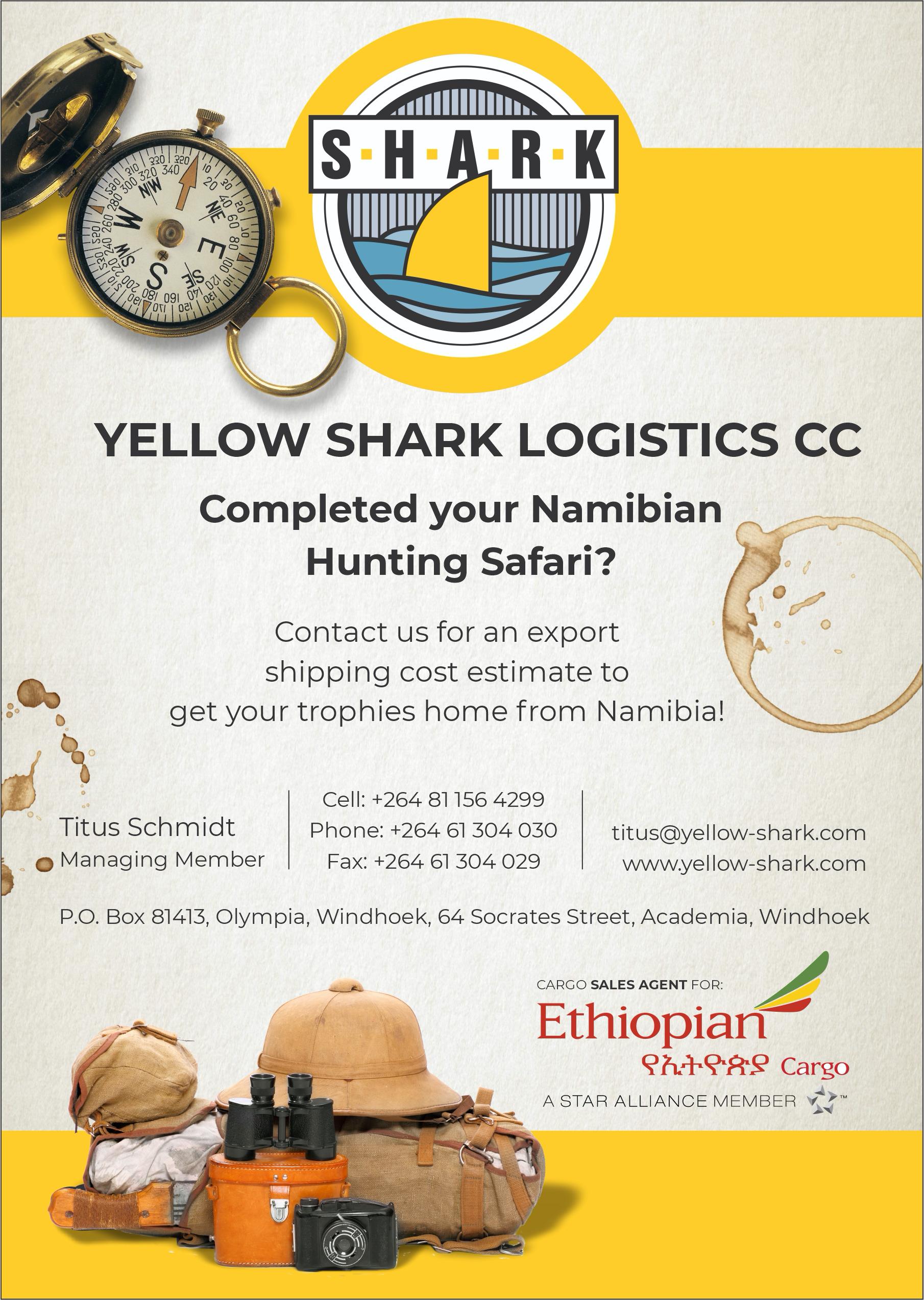 shipping-hunting-trophies-namibia.jpg