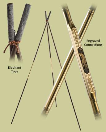 shoot_stick_presentation.jpg