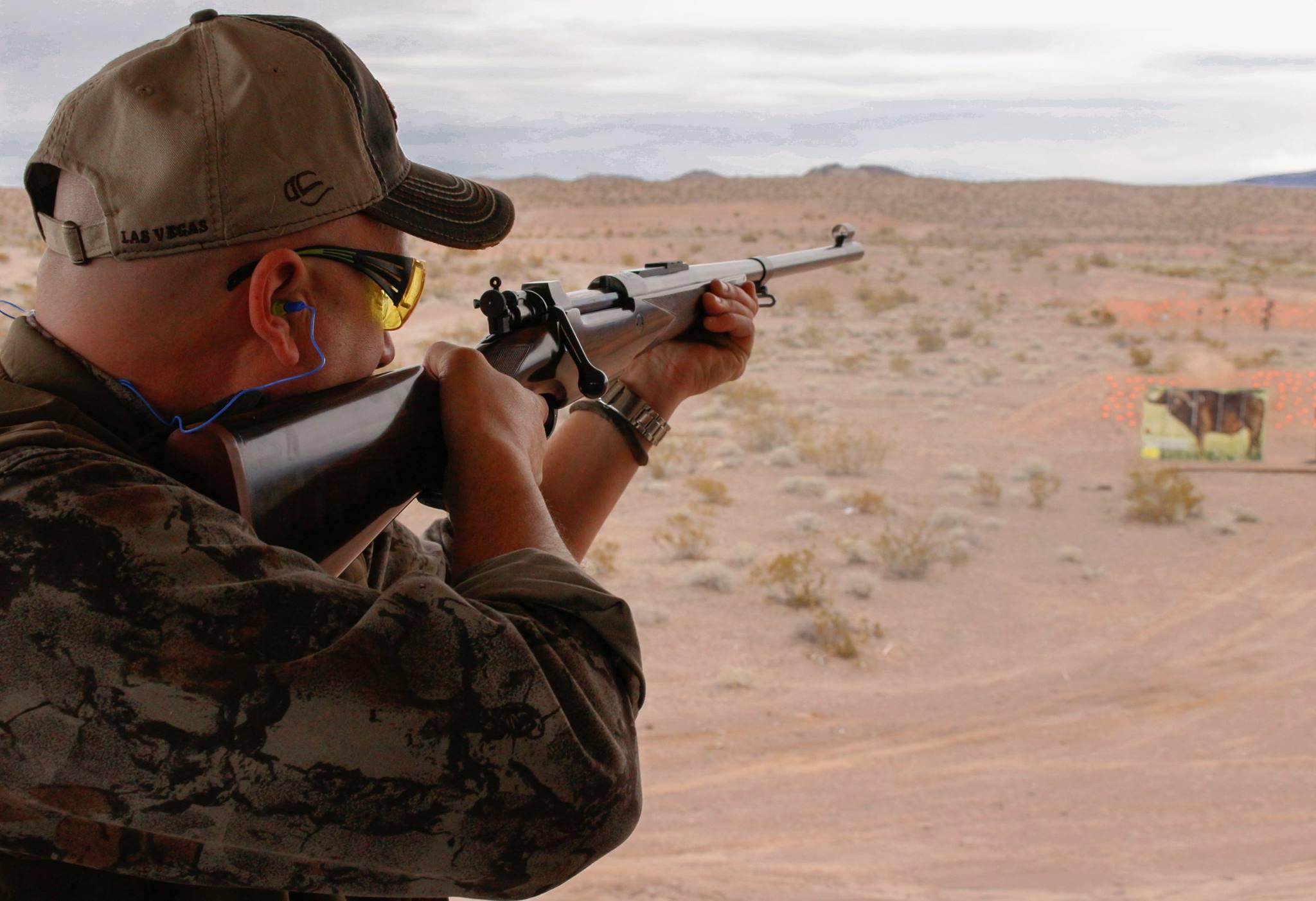 Shooting_the_Rigby_.416.jpg
