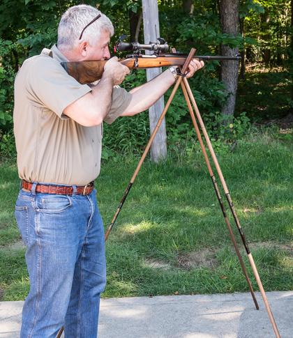 ShootingSticks_Turnbull2.jpg