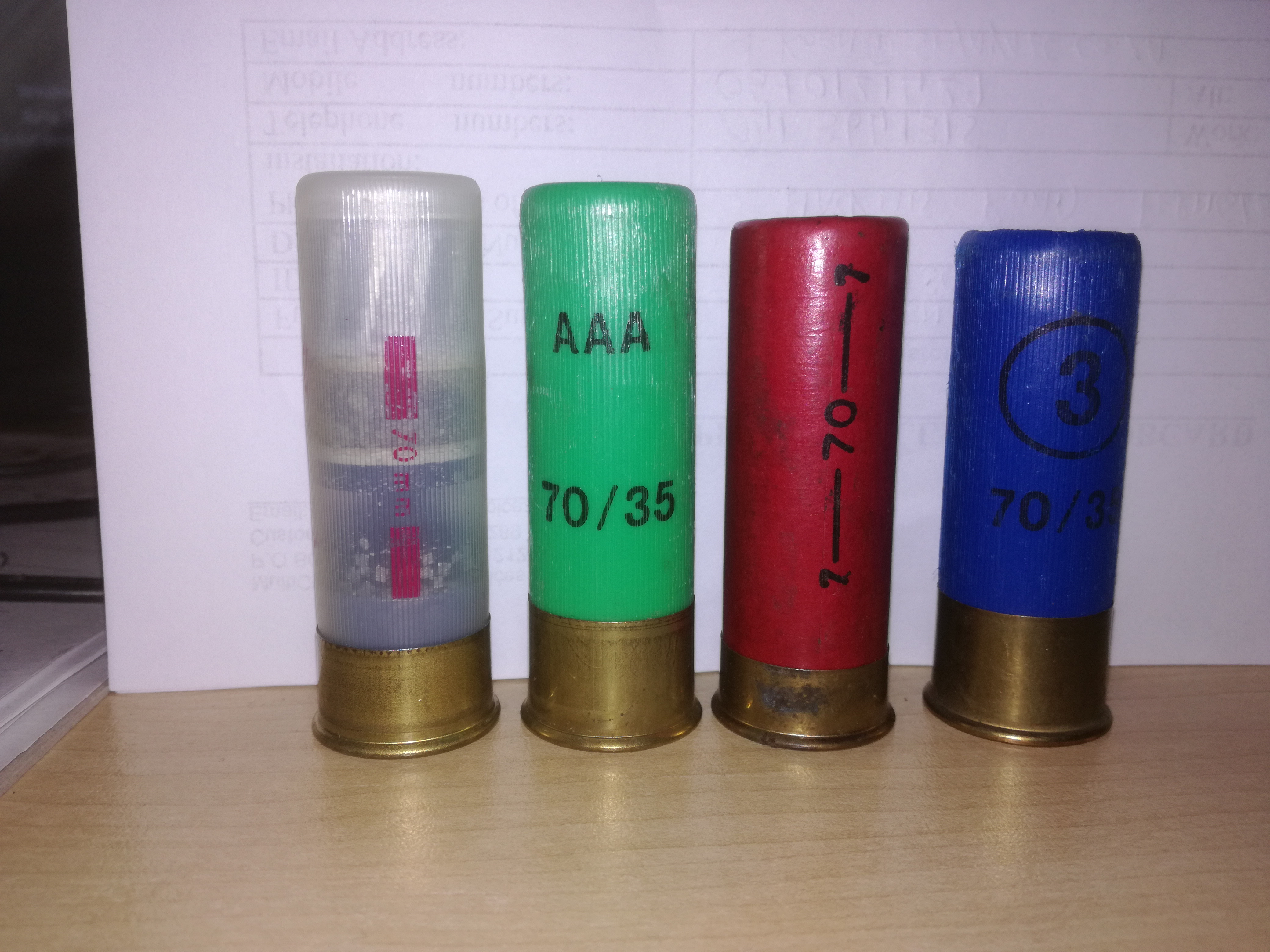 shotgun shells (1).jpg