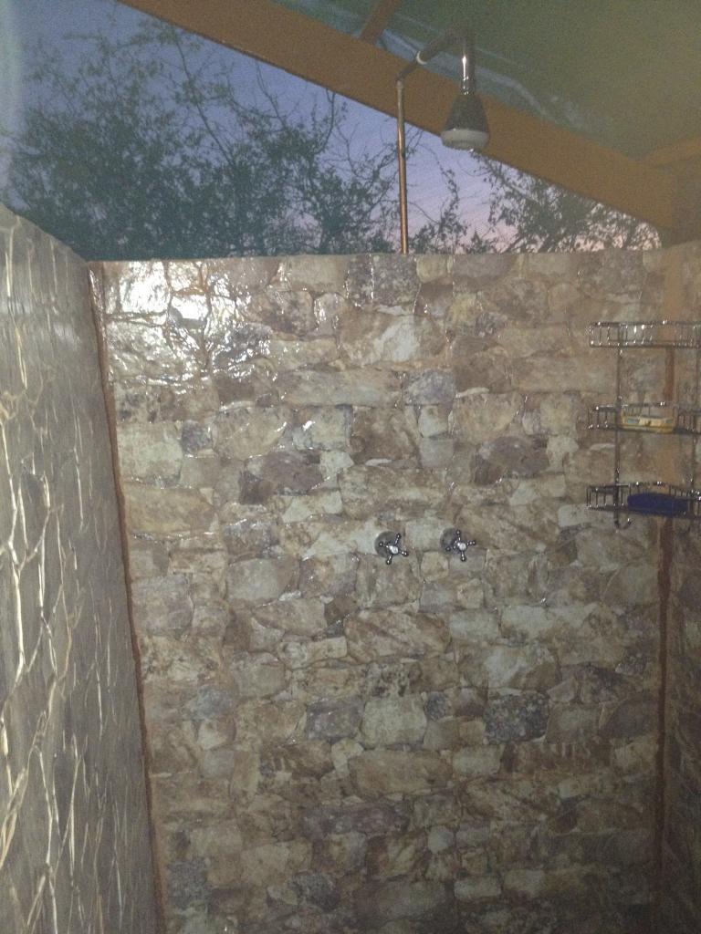 Shower_zps3224ed21.jpg