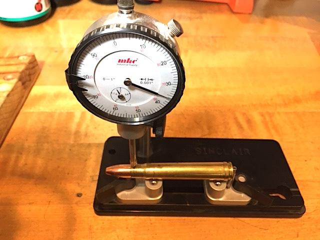 Sinclair runout gauge.JPG