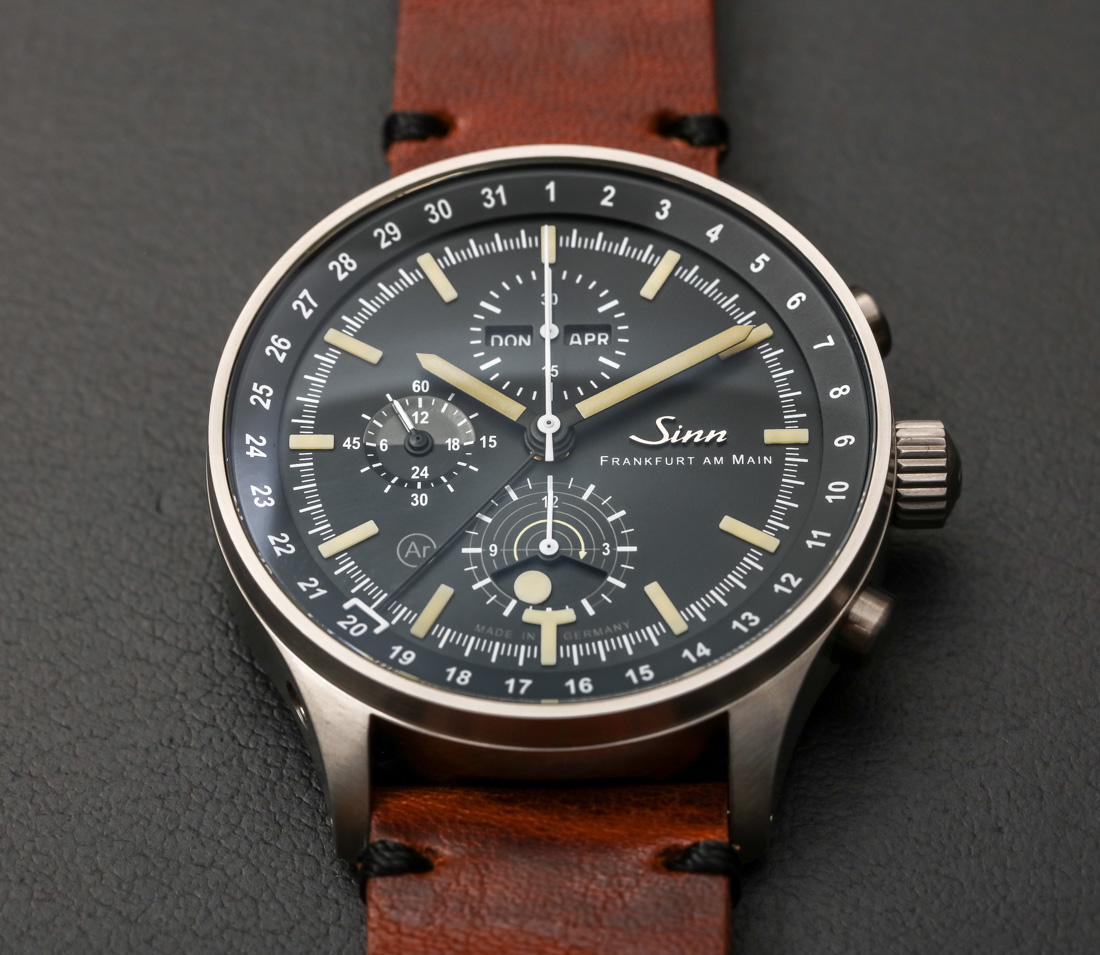 Sinn-Hunting-Watch-3006-03.jpg