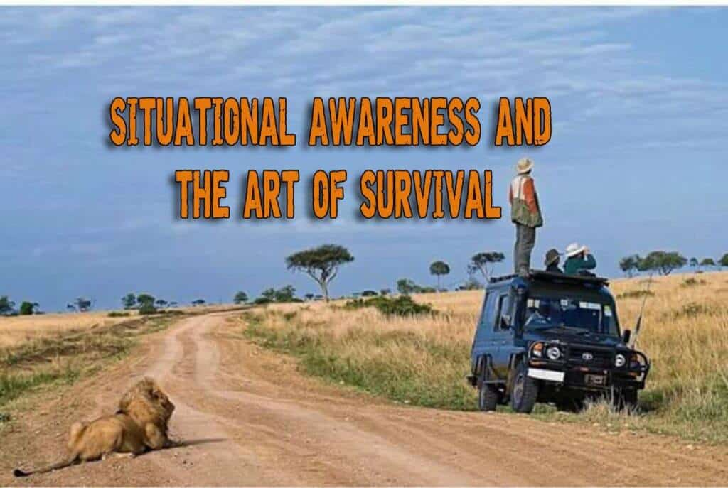 Situational-Awareness-And-The-Art-of-Survival-1024x687.jpg