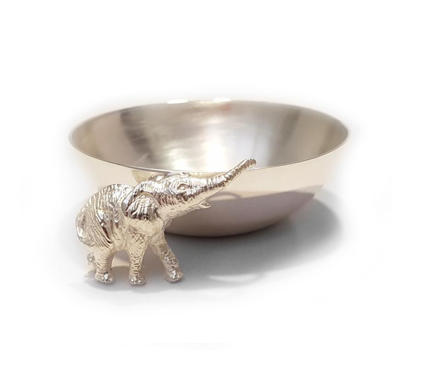 snack-bowl-elephant2.jpg