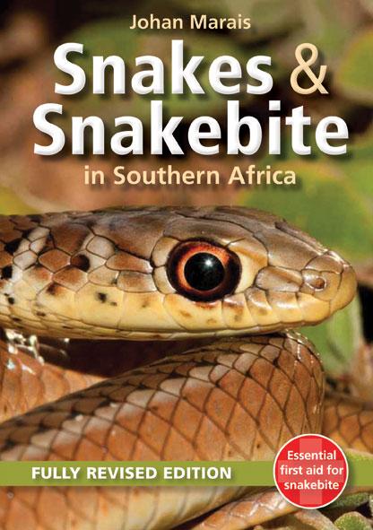 Snakes_Snakebite_Cover_ENG_WEB.jpg