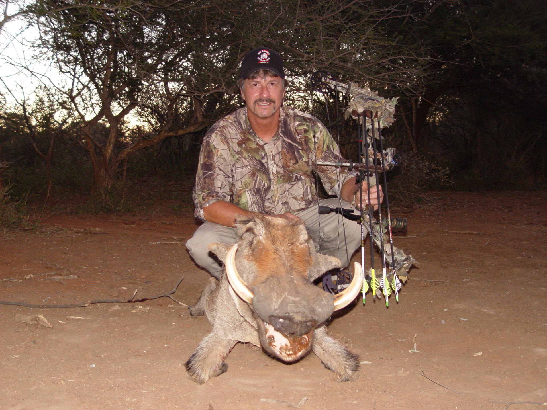 South Africa 2011 015.jpg