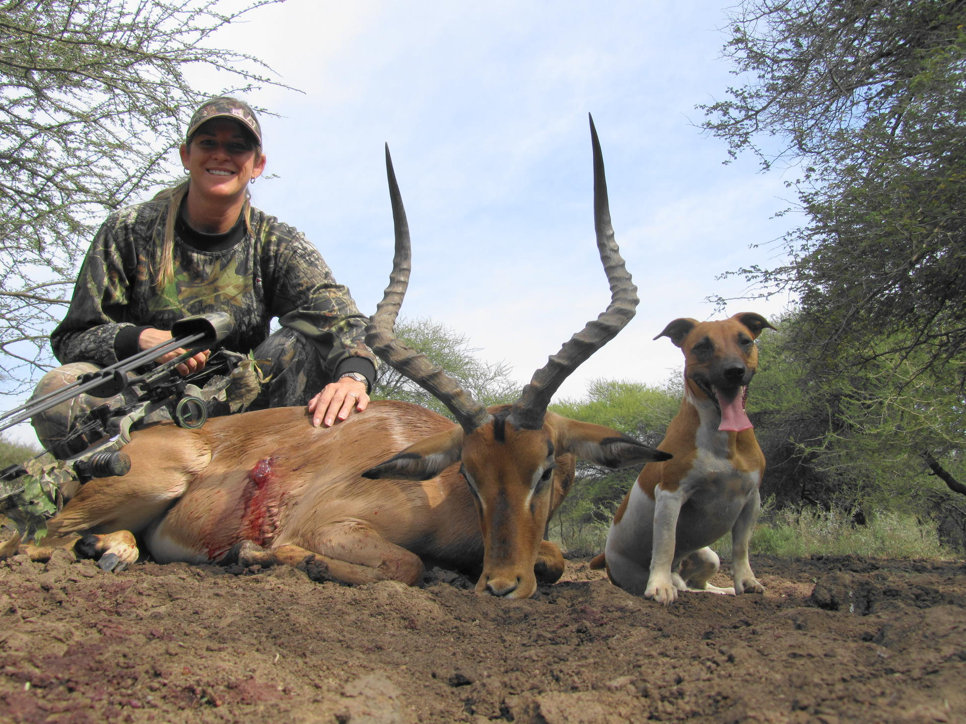 South Africa 2011 116.jpg