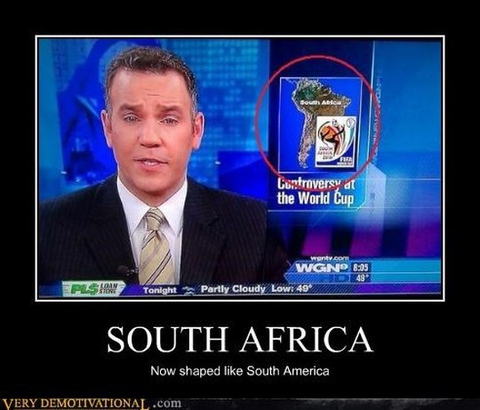 south-africa-shaped-south-america.jpg