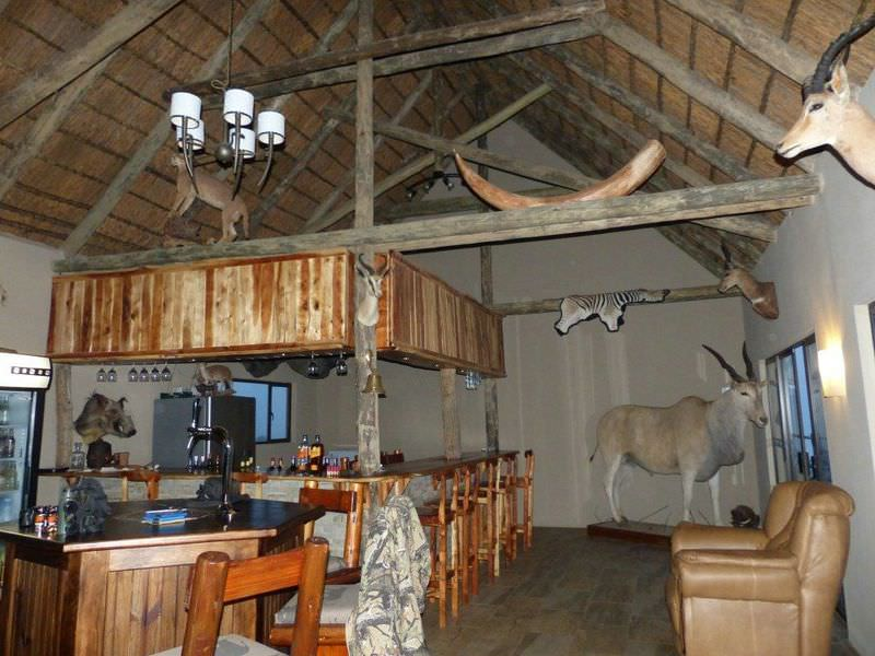 south-african-accomodation-01.jpg