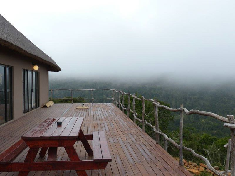 south-african-accomodation-04.jpg