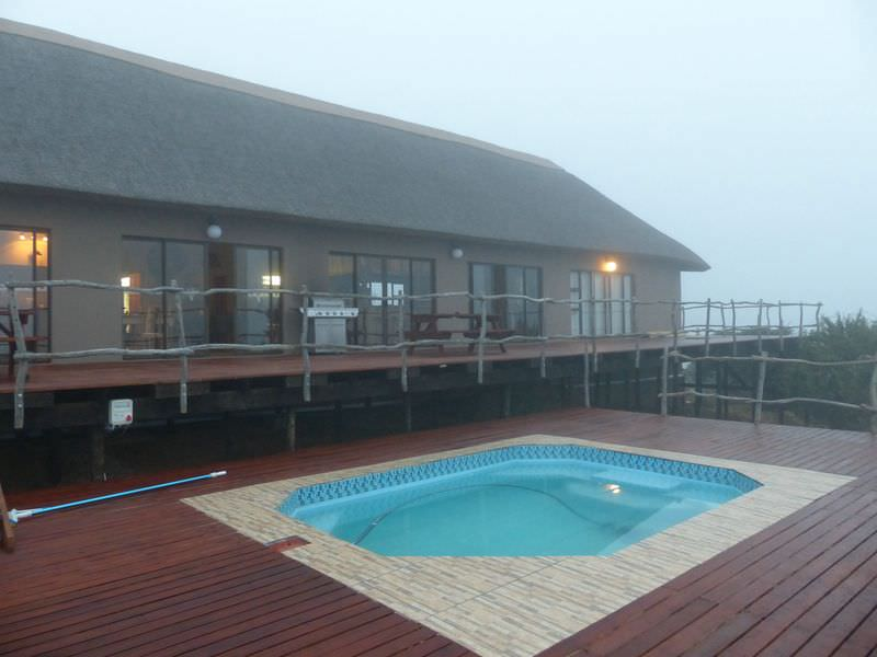south-african-accomodation-05.jpg