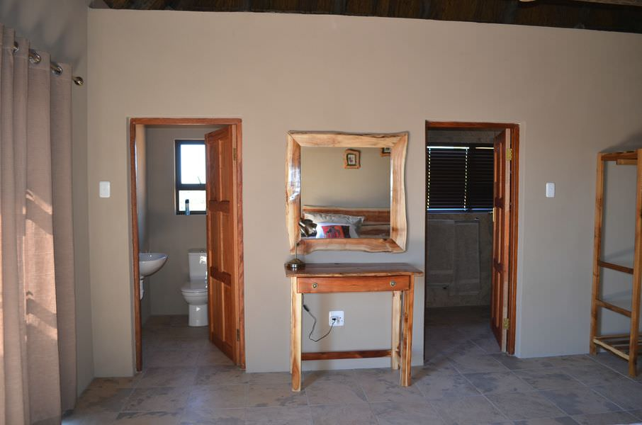 south-african-accomodation-09.jpg