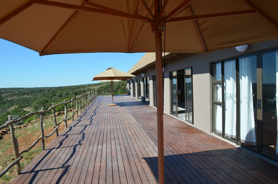 south-african-accomodation-10.jpg