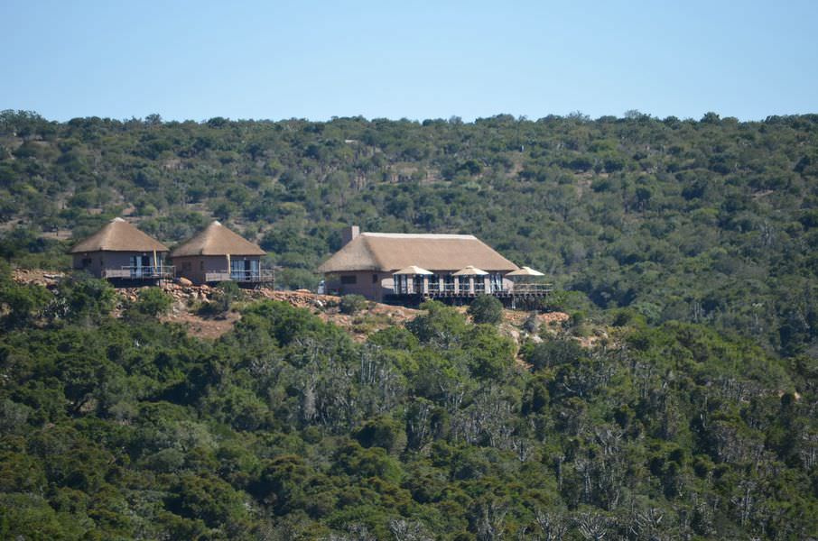 south-african-accomodation-12.jpg