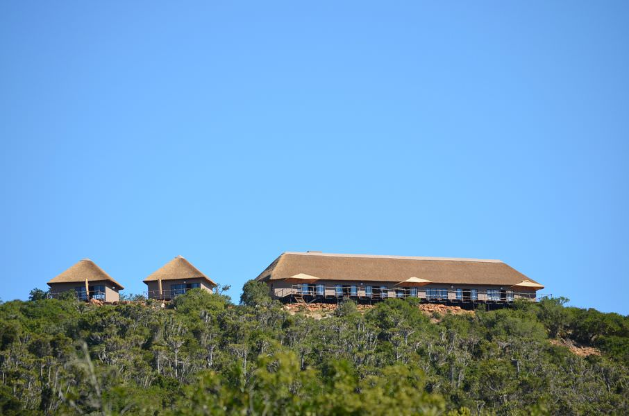 south-african-accomodation-13.jpg
