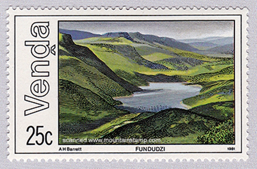 South_Africa_1981_Venda_Lake_Fundudzi_stamp.jpg