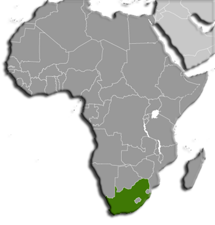 southafrica-map.png