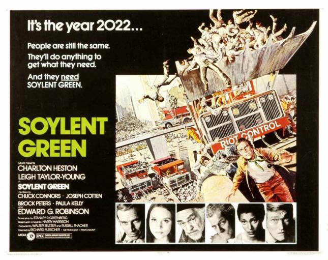 soylent-green-1973.jpg