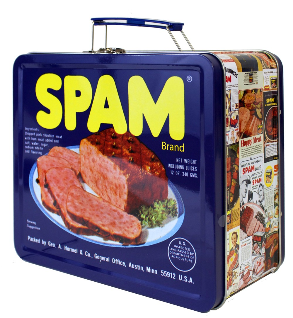 spam_lunchbox_2.jpg