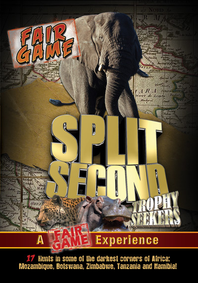 splitsecond-front.jpg