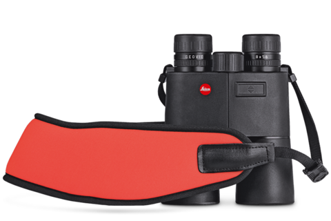 SPORTOPTICS-EQUIPMENT-FLOATING-CARRYING-STRAP_teaser-480x320.png