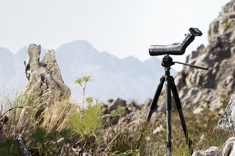 SPOTTING-SCOPES-DIGISCOPING-2-AN-INTEGRATED-SYSTEM_teaser-480x320.png