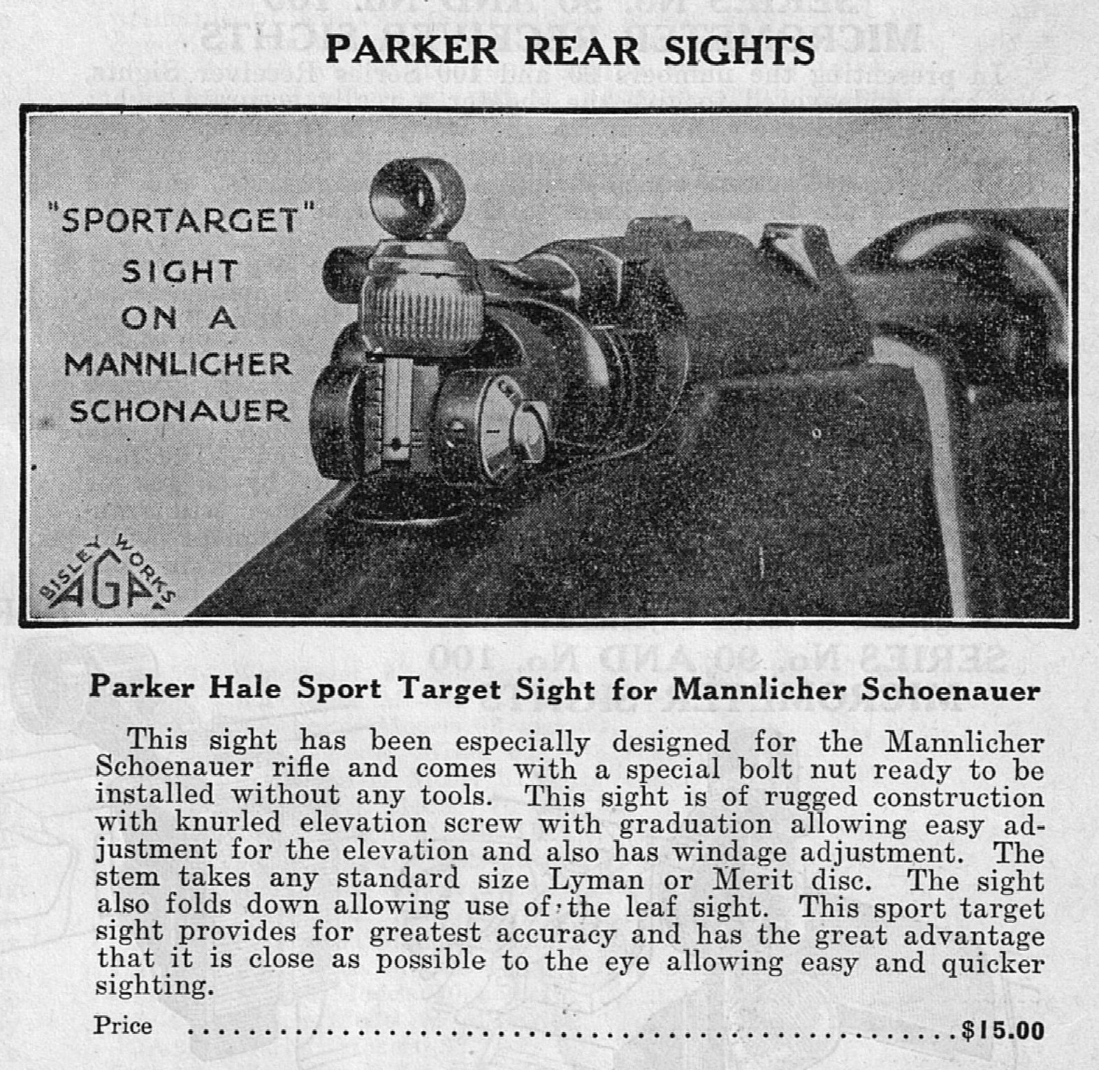 ST39 400dpi 235 MS Parker Sight 001 (7).jpg