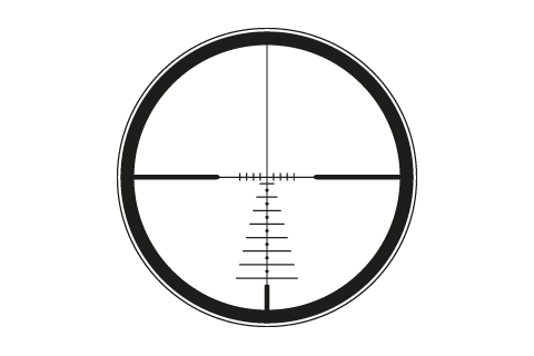 Standard_Ballistik_teaser-960x640.png
