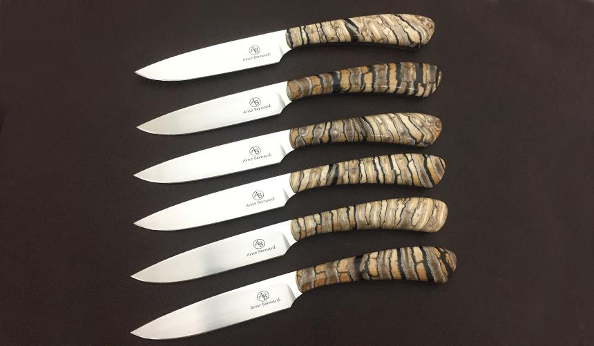 steak-knives-mm-all2.jpg