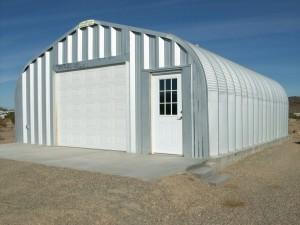 steel-building-metal-prefab-garage-a-model-300x225.jpg