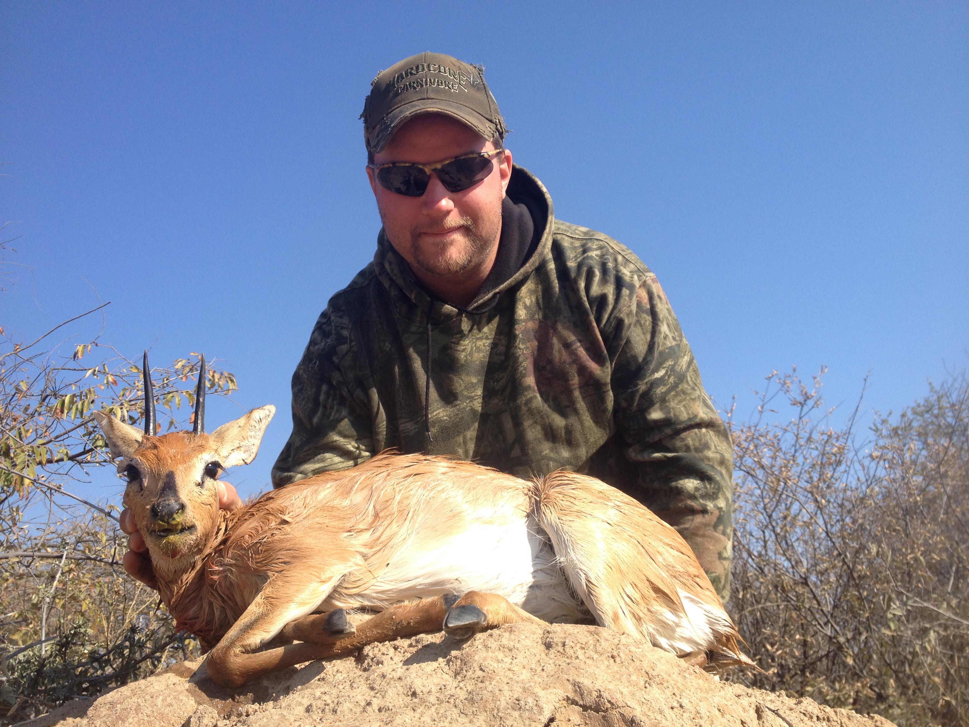 Steenbok.jpg