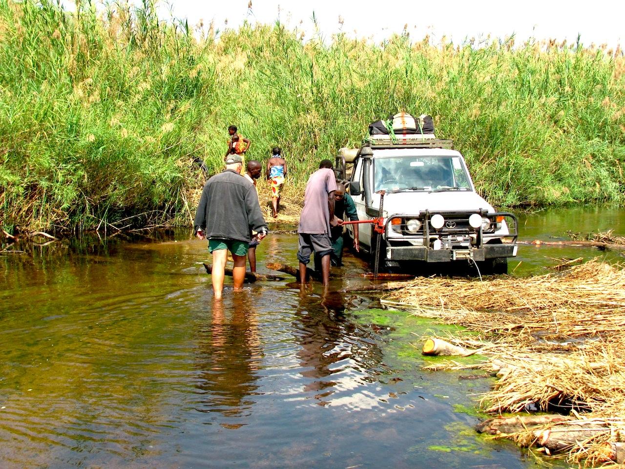 stuck in Zambia.jpg