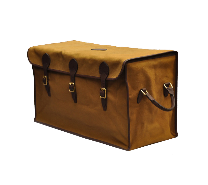 sundowner-field-bar-desk-case.jpg