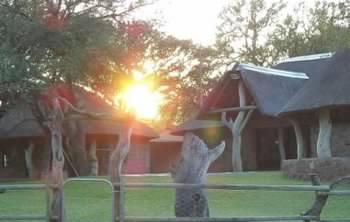 sunrise lodge.jpg