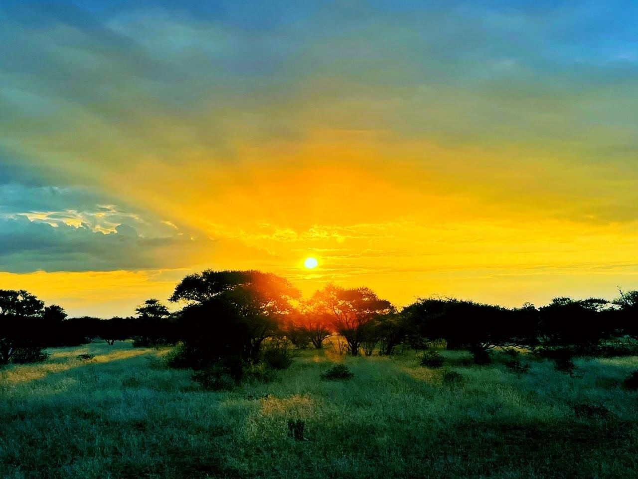 Sunset Limpopo River.jpg