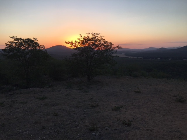 sunset Limpopo View.jpg