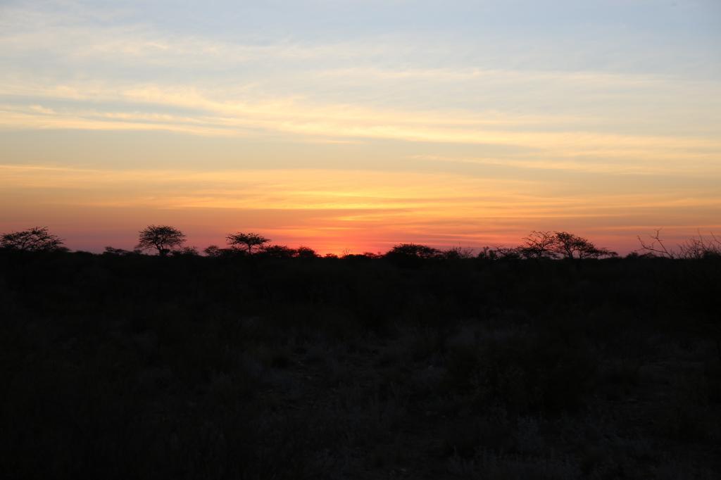 Sunset_zps1dcacf2e.jpg