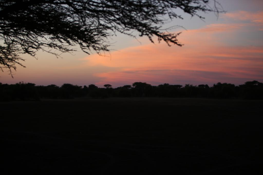 SunsetGB_zps91b0b917.jpg