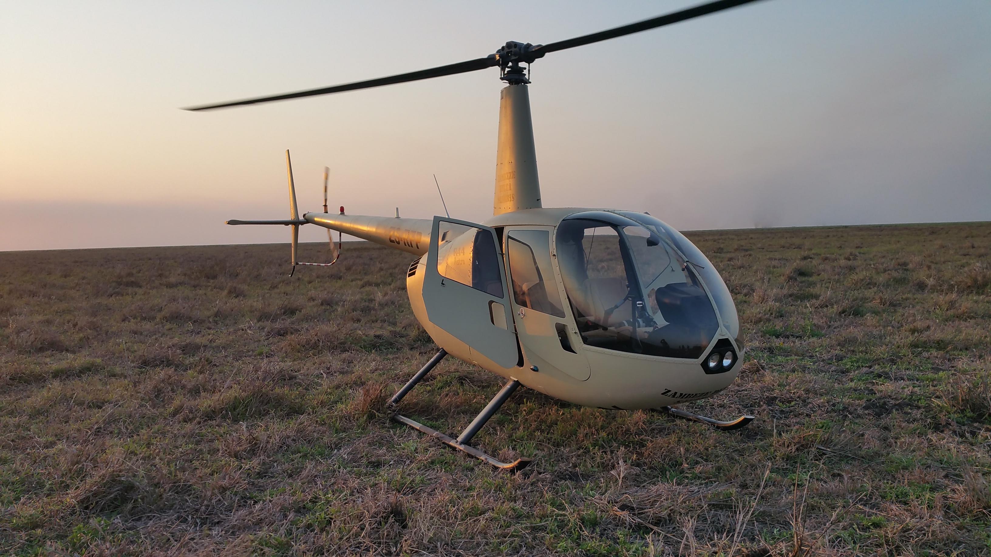 Swap Helicoptor 2.jpg